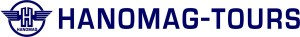 Logo Hanomag-Tours